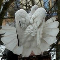 Aniołek też się przyda :))
