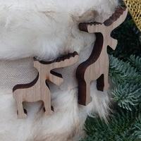 Moc świątecznych życzeń :)
