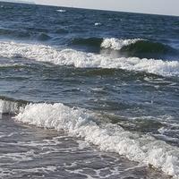 Morze GDańskie
