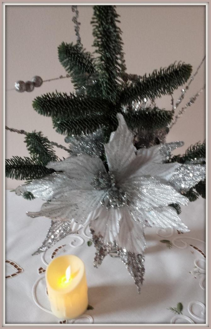 Życzenia świąteczne...........