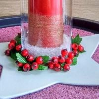 świąteczne dekoracje
