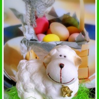 ☺ Wielkanoc ☺