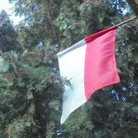 DZIEŃ FLAGI RZECZYPOSPOLITEJ POLSKIEJ.
