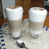 Zapraszam na kawę..... :))))