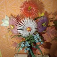 Gerbery Kwiaty Prl-u