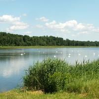 Obszary  Natura 2000
