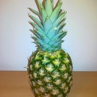 Ananas dla Was
