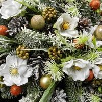 Zdrowych i spokojnych Świąt
