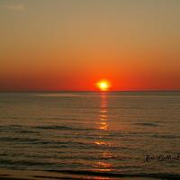 Z- Zachód Słońca