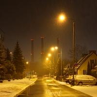 zima Kochani ❄☃❄