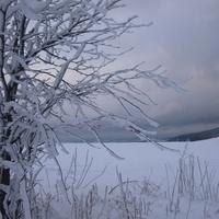 Zima, zima! ;)