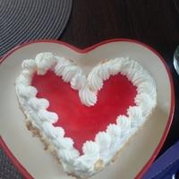 Miłych Walentynek