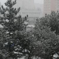 Dzisiejsza pogoda
